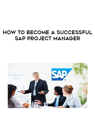 How to become a successful SAP Project Manager form https://koiforest.com/