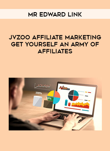 Mr Edward Link - JVZoo Affiliate Marketing Get Yourself An Army of Affiliates form https://koiforest.com/