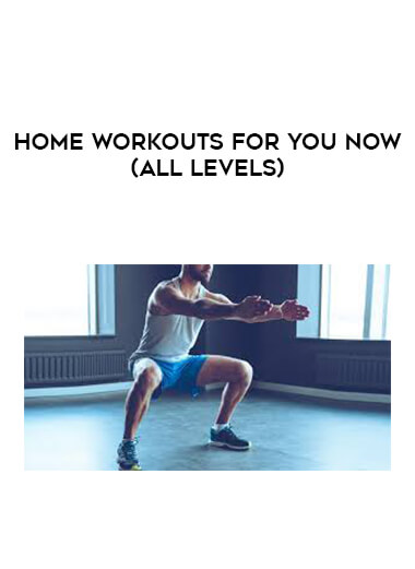 Home Workouts For You Now (All Levels) form https://koiforest.com/