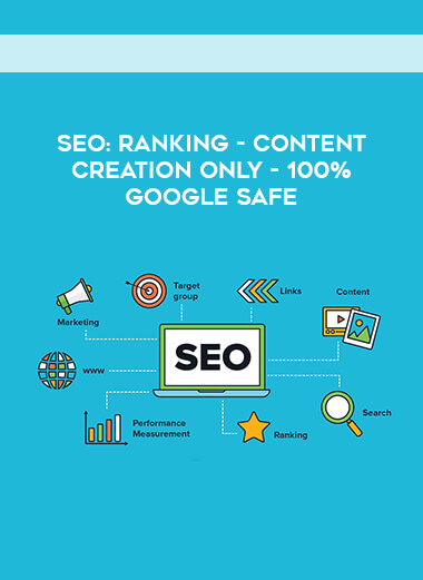 SEO- Ranking - CONTENT CREATION ONLY - 100% Google safe form https://koiforest.com/