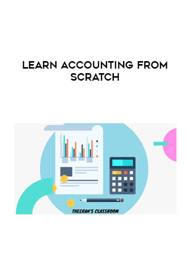 Learn Accounting from scratch form https://koiforest.com/