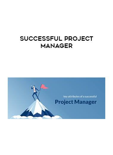Successful Project Manager form https://koiforest.com/