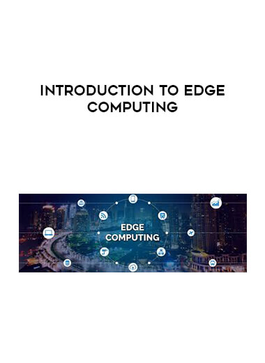 Introduction to Edge Computing form https://koiforest.com/