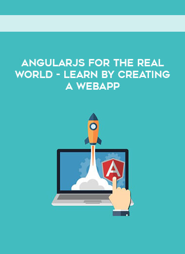 AngularJs for the Real World - Learn by creating a WebApp form https://koiforest.com/