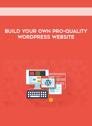 Build Your Own Pro-Quality WordPress Website form https://koiforest.com/