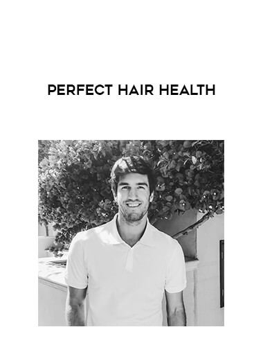 Perfect Hair Health form https://koiforest.com/