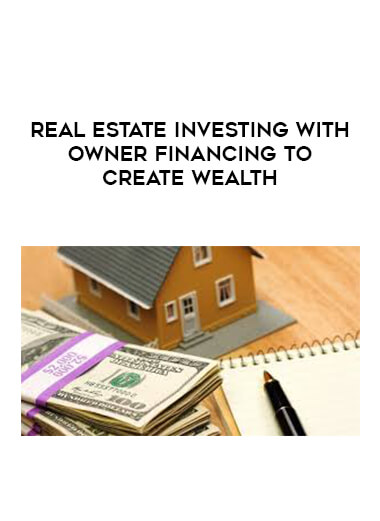 Real Estate Investing With Owner Financing To Create Wealth form https://koiforest.com/