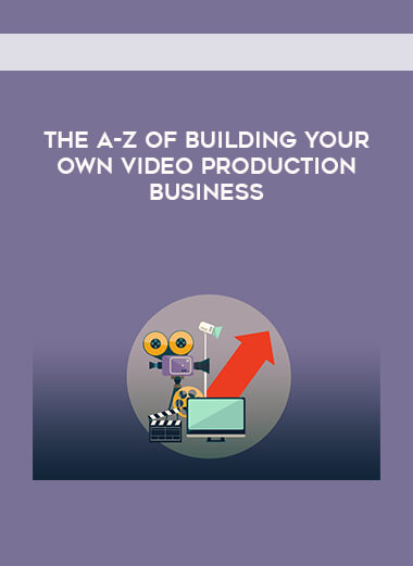 The A-Z of Building Your Own Video Production Business form https://koiforest.com/