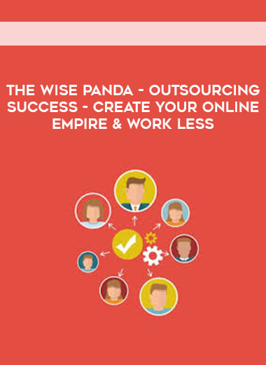 The Wise Panda - Outsourcing Success - Create Your Online Empire & Work Less form https://koiforest.com/