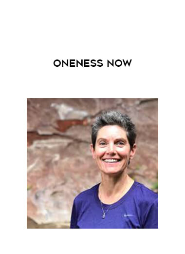 Oneness Now form https://koiforest.com/