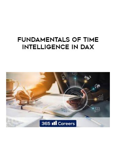 Fundamentals of Time Intelligence in DAX form https://koiforest.com/