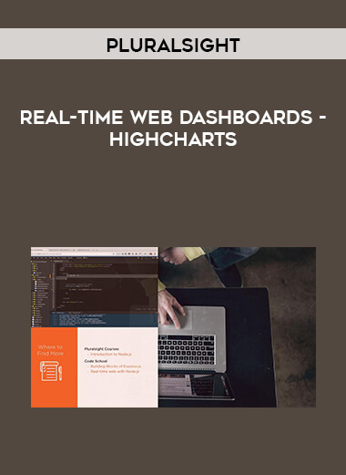 Pluralsight - Real-time Web Dashboards - Highcharts form https://koiforest.com/