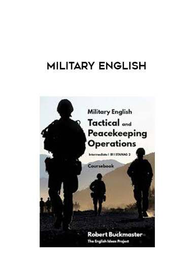 Military English form https://koiforest.com/