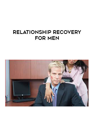 Relationship Recovery For Men form https://koiforest.com/