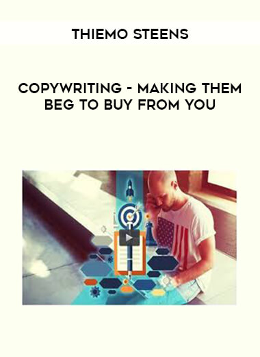 Thiemo Steens - Copywriting - Making them beg to buy from you form https://koiforest.com/