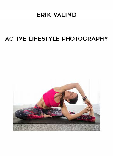 Active Lifestyle Photography By Erik Valind form https://koiforest.com/