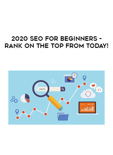 2020 SEO for Beginners - Rank on the Top from Today! form https://koiforest.com/