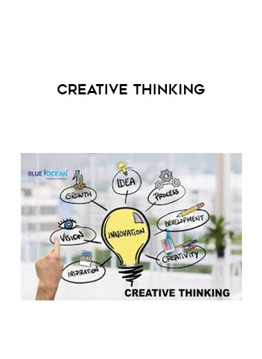 Creative Thinking form https://koiforest.com/