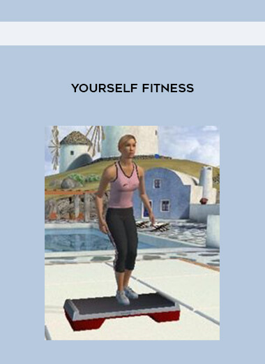 Yourself Fitness form https://koiforest.com/