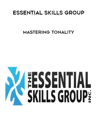 Essential Skills Group - Mastering Tonality form https://koiforest.com/