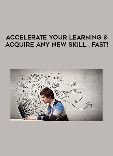 Accelerate Your Learning & Acquire Any New Skill... Fast! form https://koiforest.com/