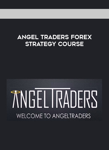 Angel Traders Forex Strategy Course form https://koiforest.com/