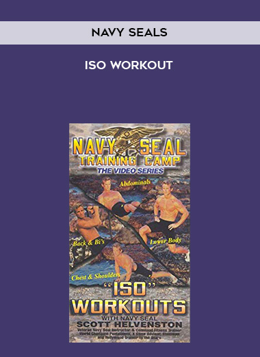 Navy Seals: Iso Workout form https://koiforest.com/