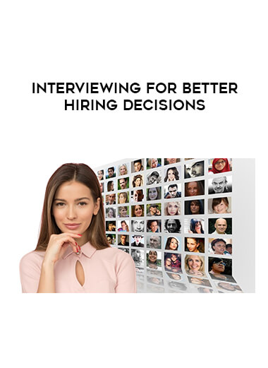 Interviewing for Better Hiring Decisions form https://koiforest.com/