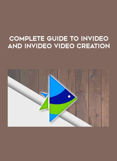 Complete Guide to InVideo and InVideo Video Creation form https://koiforest.com/