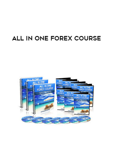 All in one forex course form https://koiforest.com/
