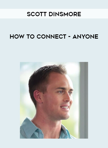 Scott Dinsmore - How to Connect - Anyone form https://koiforest.com/